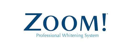 Zoom Professional Whitening System